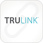 Trulink Made for iPhone App